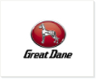 Great_Dane_banner.png