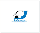 Johnson_banner.png