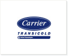 Carrier Reefer Maintenance